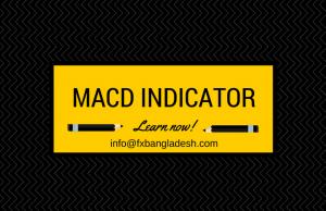 MACD Indicator