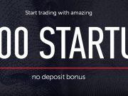 500 No Deposit Bonus