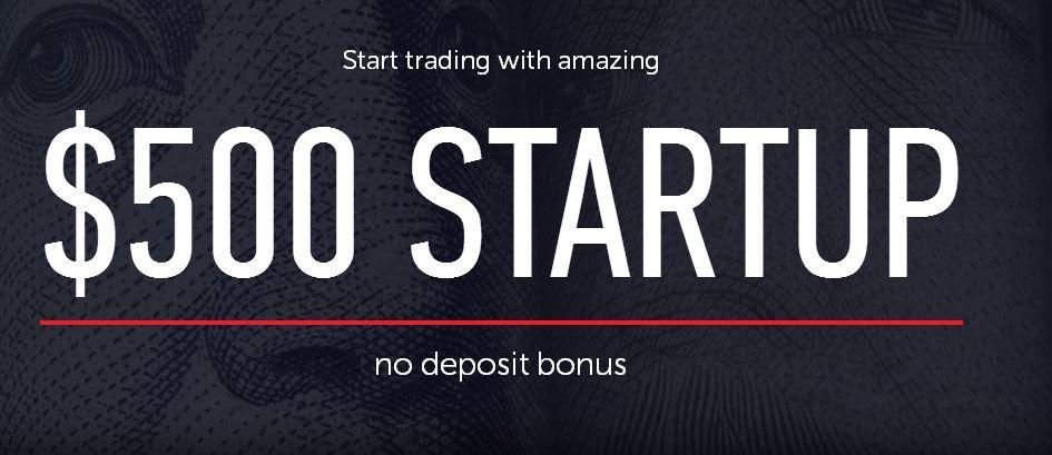Какой онлайн казино лучше играть