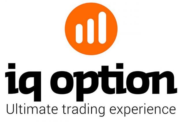 iq option broker