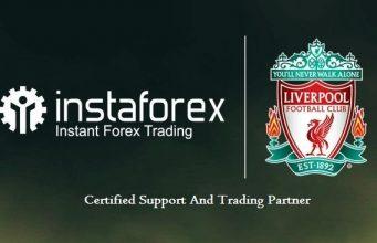 Instaforex Certified Support