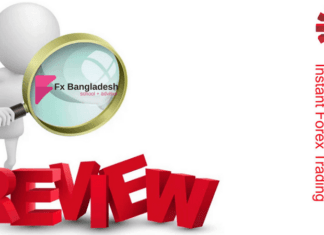 Instaforex Broker Review