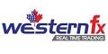 WesternFX Broker