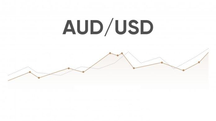 AUDUSD Technical Analysis For 21 May, 2021